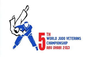 5th-World-Judo-Veterans-Championships-2013-1-26-reg